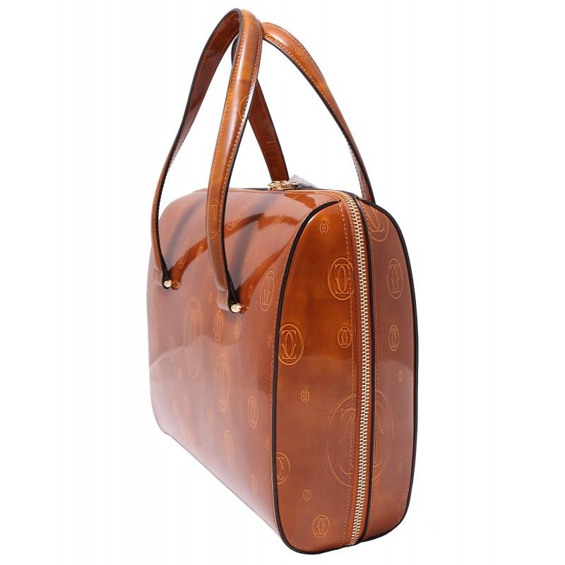 Купить женские сумки Фурла недорого, копии сумок Furla в